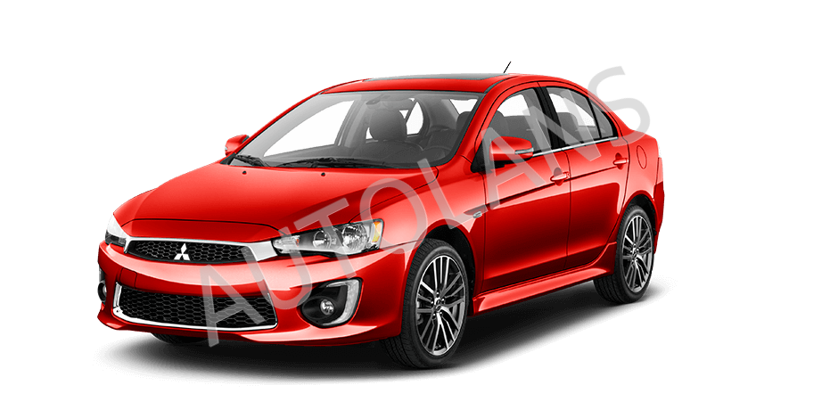 2017-mitsubishi-lancer-rally-red_o